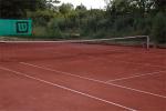 banebooking larkollen tennisklubb
